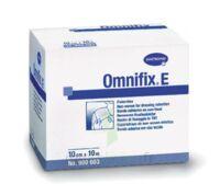 Omnifix® Elastic Bande Adhésive 10 Cm X 5 Mètres - Boîte De 1 Rouleau à BRUGES