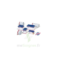 Hypafix Transparent Sparadrap 10cmx2m à BRUGES