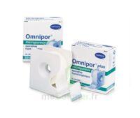 Omnipor® Sparadrap Microporeux 2,5 Cm X 9,2 Mètres - Dévidoir à BRUGES