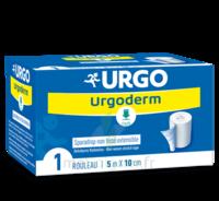 Urgoderm Sparadrap extensible 10cmx5m à BRUGES