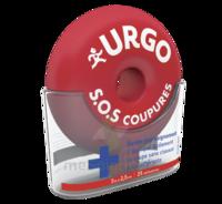 Urgo Sos Bande Coupures 2,5cmx3m à BRUGES