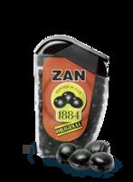 Ricqles Zan 1884 Pastille pépite B/18g à BRUGES
