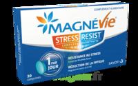 Magnevie Stress Resist Comprimés B/30 à BRUGES