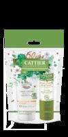 Cattier Kit hydratant à BRUGES