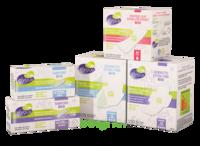Unyque Bio Tampon périodique coton bio Normal B/16 à BRUGES