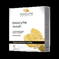 Biocyte Mask Masque hydratant 1 Sachet à BRUGES