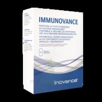 Inovance Immunovance Gélules B/15 à BRUGES