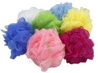 Estipharm Fleur de douche colorée à BRUGES