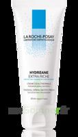 Hydreane Extra Riche Crème 40ml à BRUGES