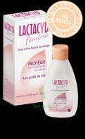 Lactacyd Femina Soin Intime Emulsion Hygiène Intime 2*400ml à BRUGES