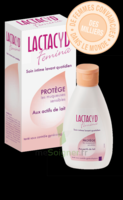 Lactacyd Emulsion soin intime lavant quotidien 400ml à BRUGES
