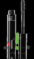 Tolériane Mascara Volume Noir 7,6ml à BRUGES