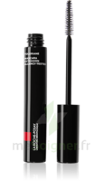 Tolériane Mascara extension noir 8,4ml à BRUGES