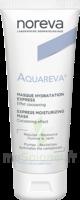 Aquareva Masque Hydratant Express 50ml