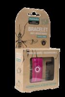 Manouka Bracelet Kameleo Anti-moustique à BRUGES