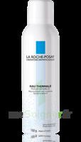 La Roche Posay Eau Thermale 150ml à BRUGES