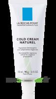 La Roche Posay Cold Cream Crème 100ml à BRUGES