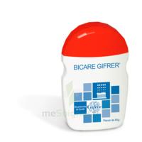 Gifrer Bicare Poudre hygiène dentaire 60g à BRUGES