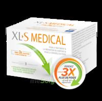 XL-S Médical Comprimés capteur de graisses B/60 à BRUGES