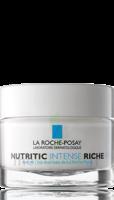 Nutritic Intense Riche Crème 50ml à BRUGES