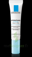 Hydraphase Intense Yeux Crème contour des yeux 15ml à BRUGES