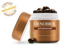 Oenobiol Autobronzant Caps Pots/30 à BRUGES