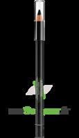 Toleriane Crayon Douceur Noir 1,1g à BRUGES