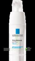 Toleriane Ultra Contour Yeux Crème 20ml à BRUGES