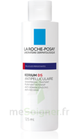 Kerium DS Shampooing antipelliculaire intensif 125ml à BRUGES