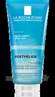 Posthelios Hydragel Gel T/200ml à BRUGES