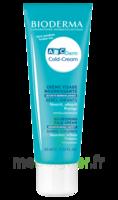 ABCDerm Cold Cream Crème visage nourrissante 40ml à BRUGES