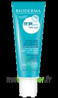 ABCDerm Peri-Oral Crème contour de la bouche 40ml à BRUGES