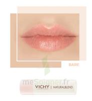 Vichy NaturalBlend - Soin des lèvres - Non Teinté à BRUGES