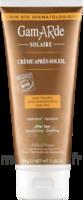 Gamarde Solaire Crème Après-soleil T/200ml à BRUGES