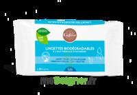 Gifrer Lingette biodégradable Eau Thermale bébé Paquet/60 à BRUGES