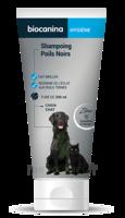 Biocanina Shampooing Poils Noirs 200ml à BRUGES