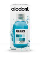 Alodont S Bain Bouche Fl Ver/500ml à BRUGES