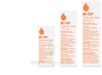 Bi-oil Huile Fl/200ml à BRUGES