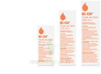 Bi-oil Huile Fl/125ml à BRUGES
