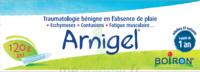 Boiron Arnigel Gel T/120g à BRUGES