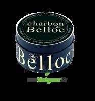 Charbon De Belloc 125 Mg Caps Molle B/36 à BRUGES