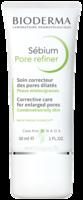 Sebium Pore Refiner Concentré Correcteur Pores Dilatés T/30ml à BRUGES