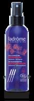 Ladrôme Eau Florale Géranium Bio Vapo/200ml à BRUGES