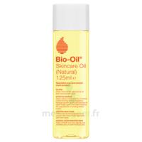 Bi-oil Huile De Soin Fl/125ml à BRUGES