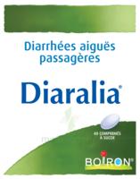 Boiron Diaralia Comprimés à BRUGES