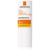 Anthelios Xl Spf50+ Stick Zones Sensibles 9g à BRUGES