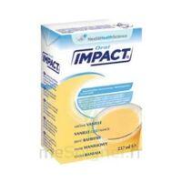Oral Impact, 237 Ml X 3 à BRUGES