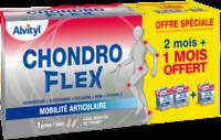 Govital Chondroflex Comprimés 3*b/60 à BRUGES