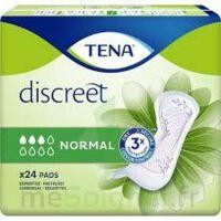 Tena Discreet Protection Urinaire Normal Sachet/24 à BRUGES