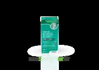 Alginate De Sodium /bicarbonate De Sodium Mylan Conseil 500/267mg Menthe Sans Sucre, Suspension Buvable En Sachet édulcorée à La Saccharine Sodique à BRUGES